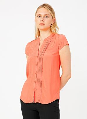 Random Gömlek